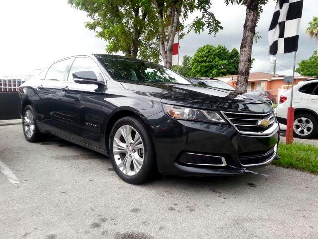 2014 Chevrolet Impala GREAT SELECTION OF HIGH QUALITY VEHICLES AT THE LOWEST PRICE WE FINANCE EVER