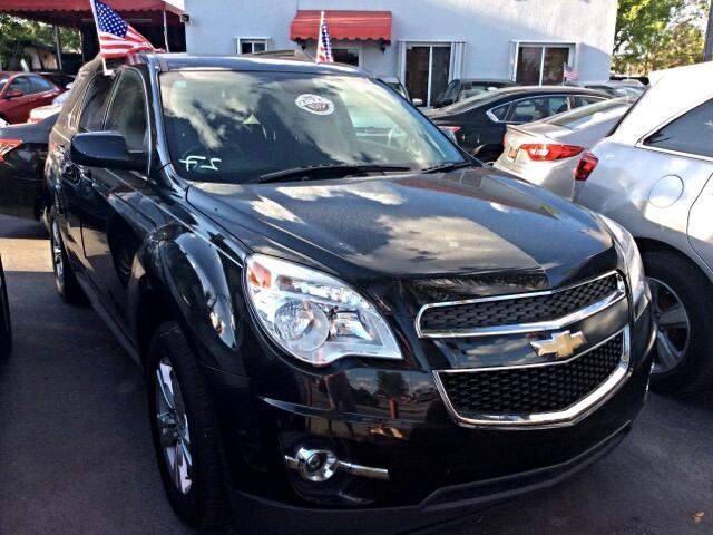 2014 Chevrolet Equinox GREAT SELECTION OF HIGH QUALITY VEHICLES AT THE LOWEST PRICE WE FINANCE EVE