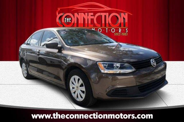 2012 Volkswagen Jetta GREAT SELECTION OF HIGH QUALITY VEHICLES AT THE LOWEST PRICE WE FINANCE EVER