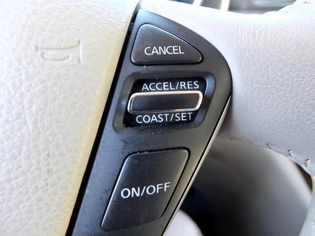 2016 Nissan Quest S