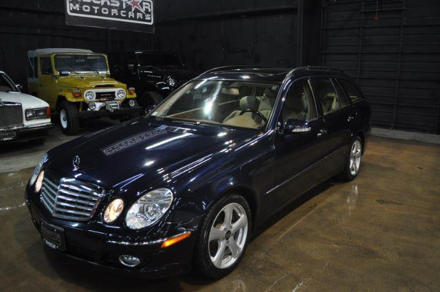 Mercedes benz of nashville new used luxury car dealer for Nashville mercedes benz used cars