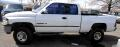 1996 Dodge Ram 2500