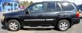 2003 GMC Envoy