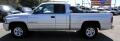 2001 Dodge Ram 1500