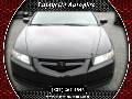 2005 Acura TL 5-Speed AT with Tech Package