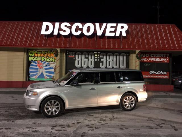 discover auto center hamilton oh new used cars trucks sales service. Black Bedroom Furniture Sets. Home Design Ideas