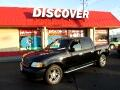 2001 Ford F150