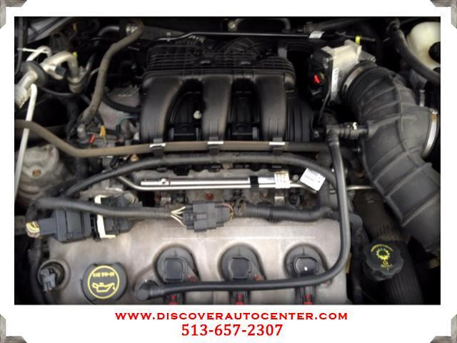 2004 Dodge Dakota SLT Quad Cab 2WD