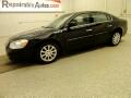2010 Buick Lucerne