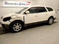 2008 Buick Enclave