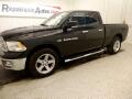 2011 RAM 1500