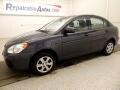 2010 Hyundai Accent