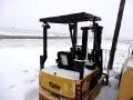 1111 Yale Forklift
