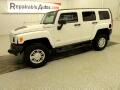 2007 HUMMER H3