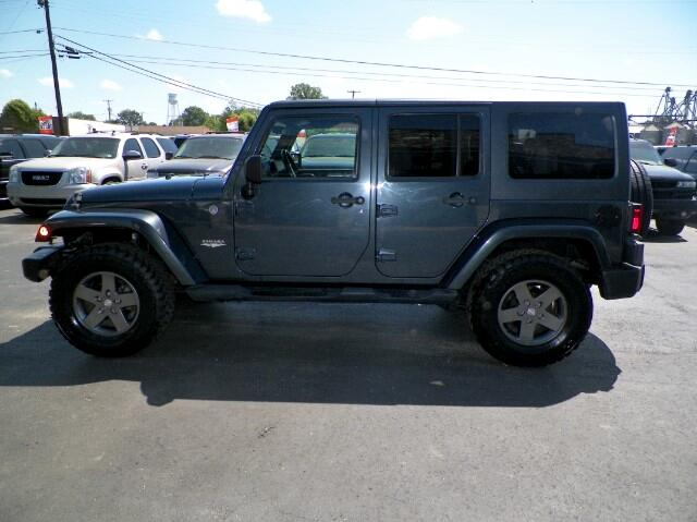 used jeep wrangler for sale memphis tn cargurus. Black Bedroom Furniture Sets. Home Design Ideas