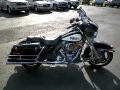 2009 Harley-Davidson FLHTP