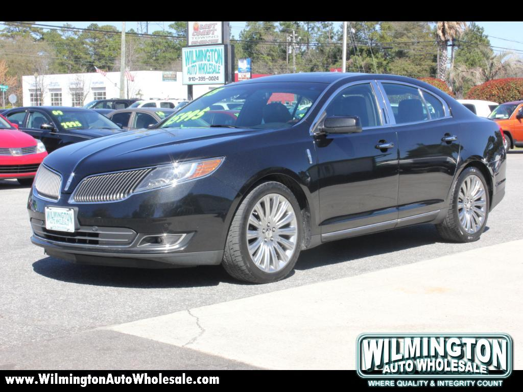 sale call for lidia used img awd buds auto listing lincoln mks