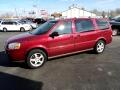 2005 Chevrolet Uplander