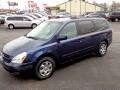 2009 Kia Sedona