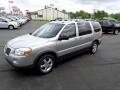 2006 Pontiac Montana SV6