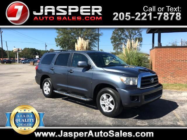 used cars for sale jasper al 35501 jasper auto sales select. Black Bedroom Furniture Sets. Home Design Ideas