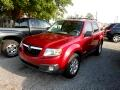 2008 Mazda Tribute