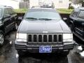 1998 Jeep Grand Cherokee