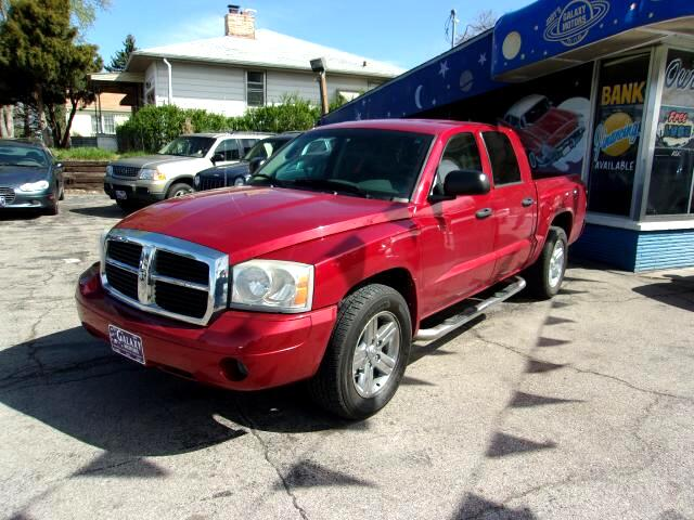 Used 2007 Dodge Dakota For Sale In Omaha Ne Jody 39 S Galaxy