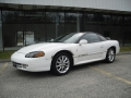 1995 Dodge Stealth