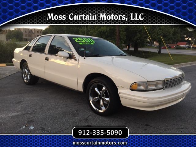 Used Car Dealer Savannah Ga