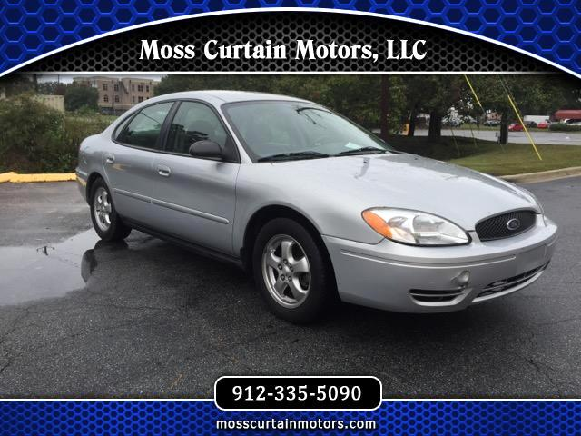 Moss Motors Used Car Inventory