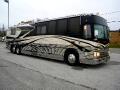 1988 Prevost Bus
