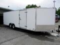 2008 Continental Cargo Auto Master