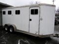 1998 Featherlite Trailers 1610
