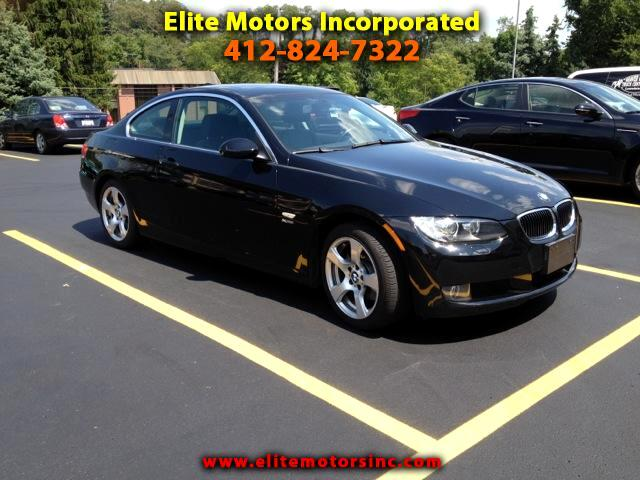 elite motors incorporated inventory of sold cars north. Black Bedroom Furniture Sets. Home Design Ideas