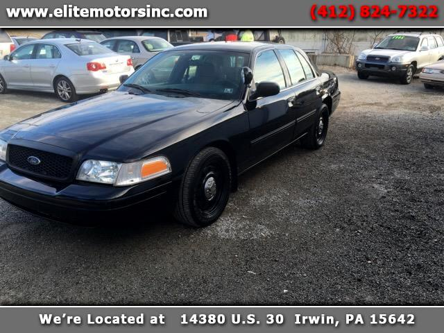 Used Cars For Sale North Huntingdon Pa 15642 Elite Motors