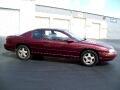 1996 Chevrolet Monte Carlo