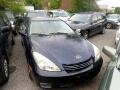 2003 Lexus ES 300