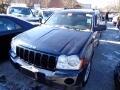 2005 Jeep Laredo