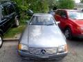 1991 Mercedes-Benz SL-Class