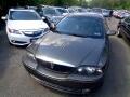 2004 Lincoln Lincoln LS