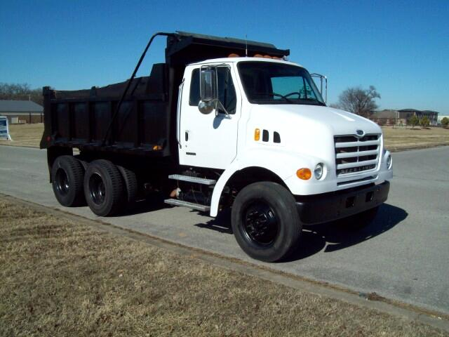 2005 Sterling LT7500