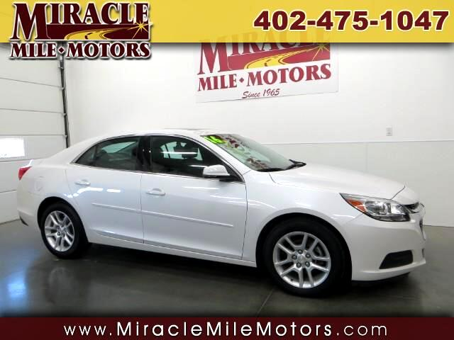 Miracle mile motors 8740 amber hill ct lincoln ne 68526 for Miracle mile motors lincoln ne