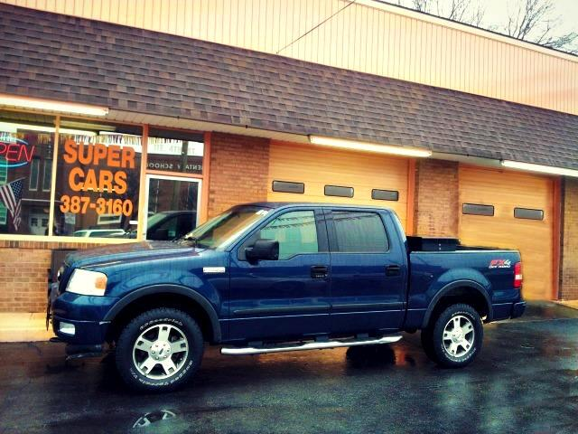 Used Cars Salem Va Used Cars Trucks Va Super Cars Autos Post