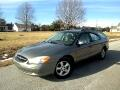 2001 Ford Taurus Wagon