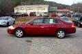 2006 Chevrolet Impala