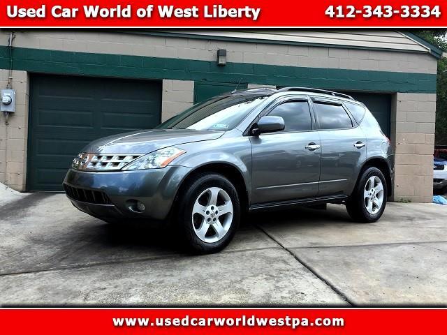 used car world of west liberty ave - google+