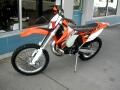 2013 KTM Unknown