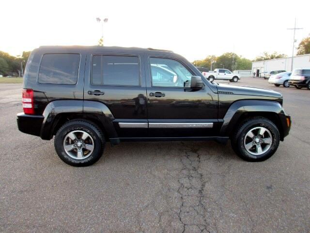 used 2008 jeep liberty for sale in senatobia ms 38668 extreme auto. Cars Review. Best American Auto & Cars Review