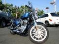 2006 Harley-Davidson XLH 883